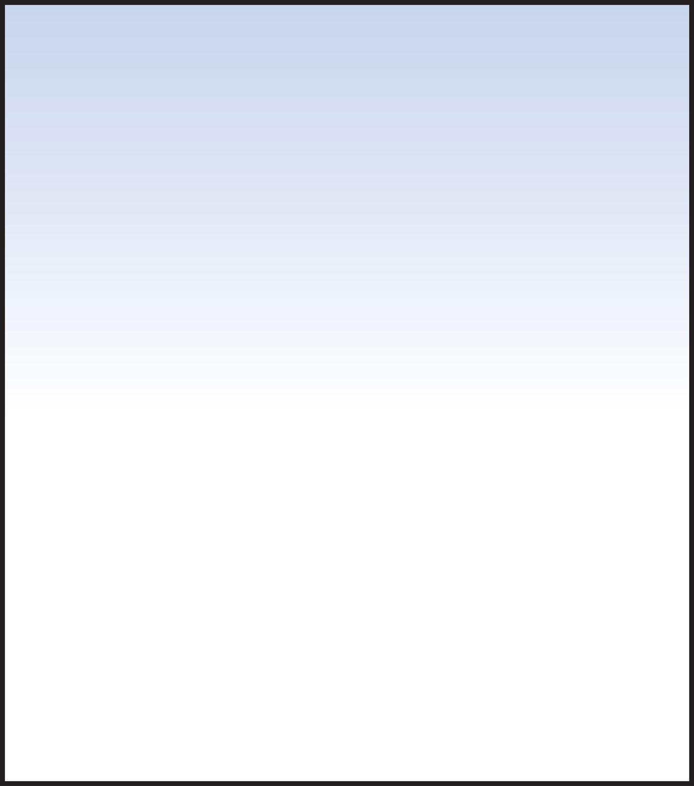 SW150-Sky-Blue-1-Soft-Grad
