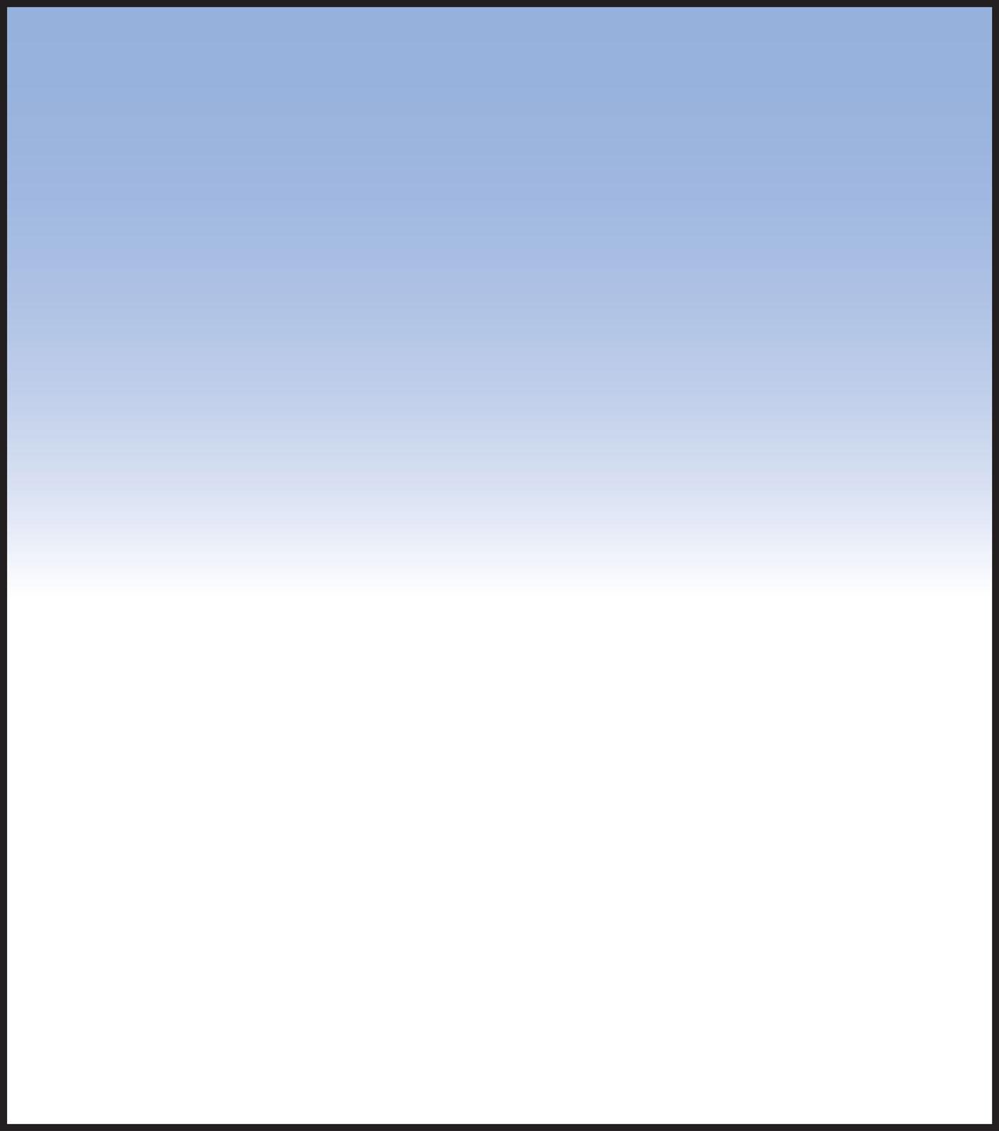 SW150-Sky-Blue-2-Hard-Grad