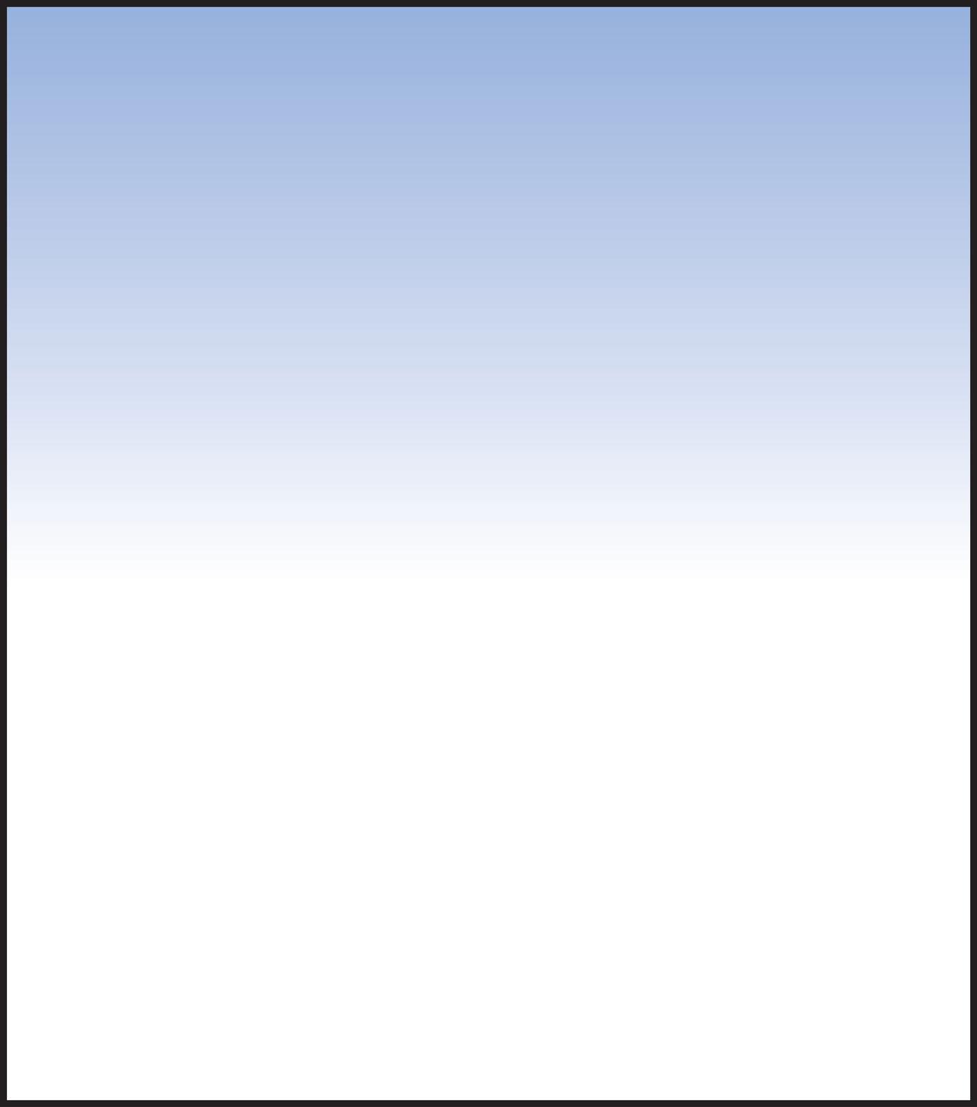 SW150-Sky-Blue-2-Soft-Grad