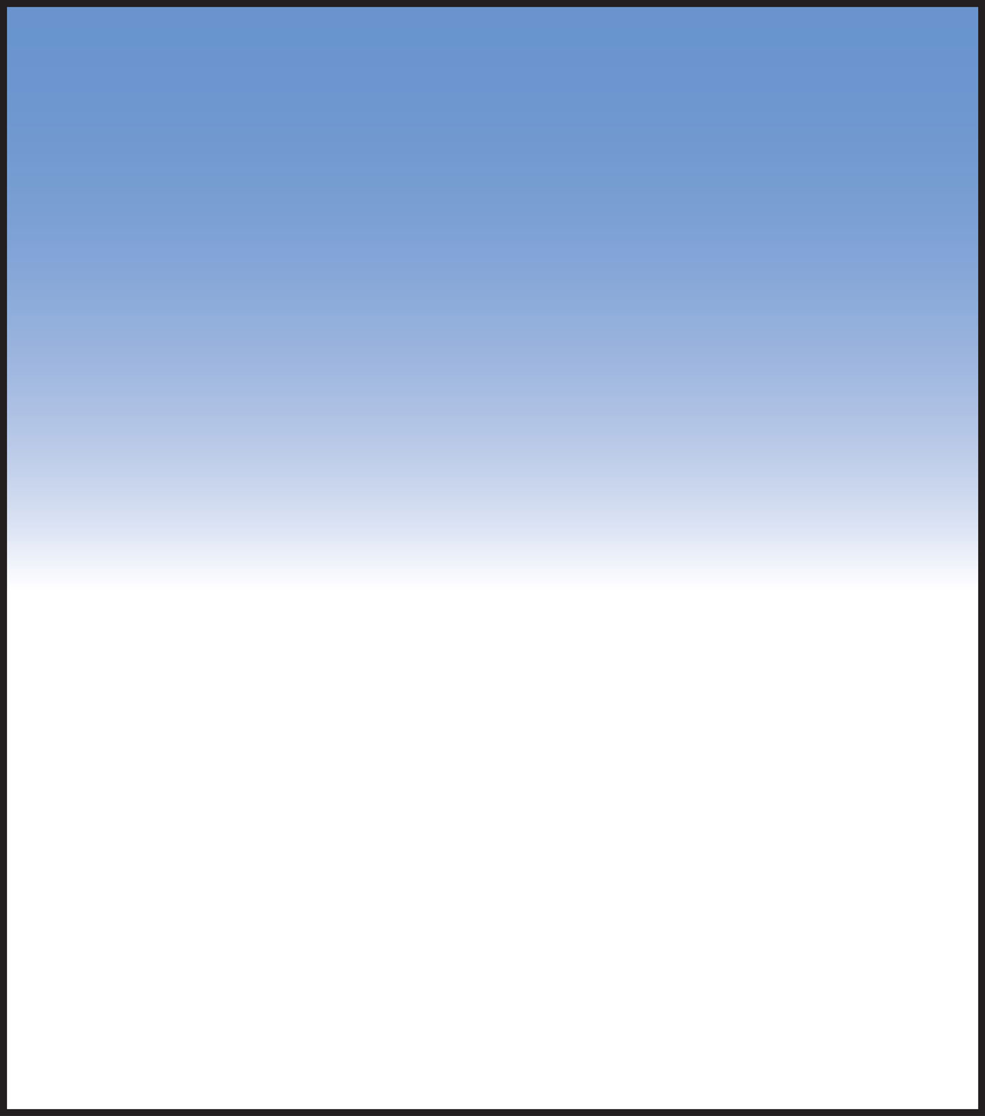 SW150-Sky-Blue-3-Hard-Grad