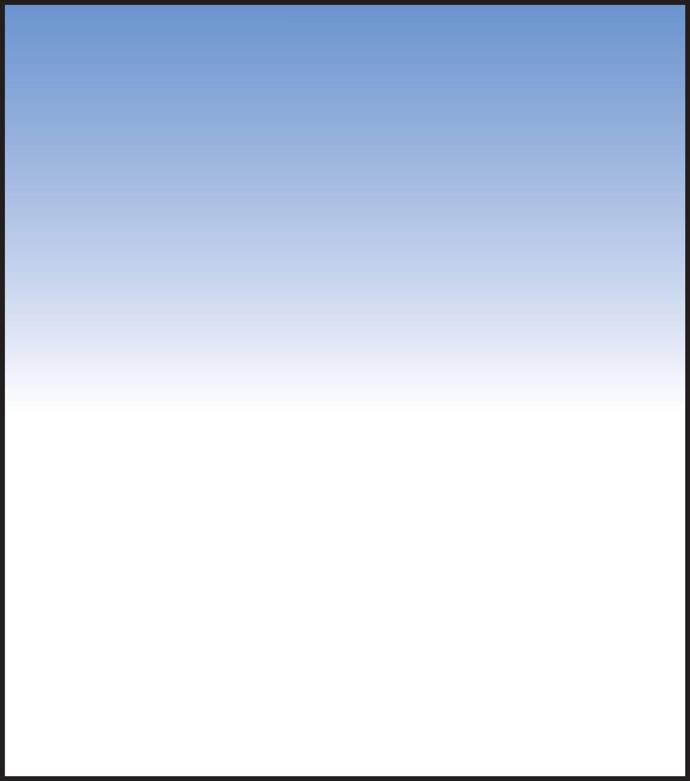 SW150-Sky-Blue-3-Soft-Grad