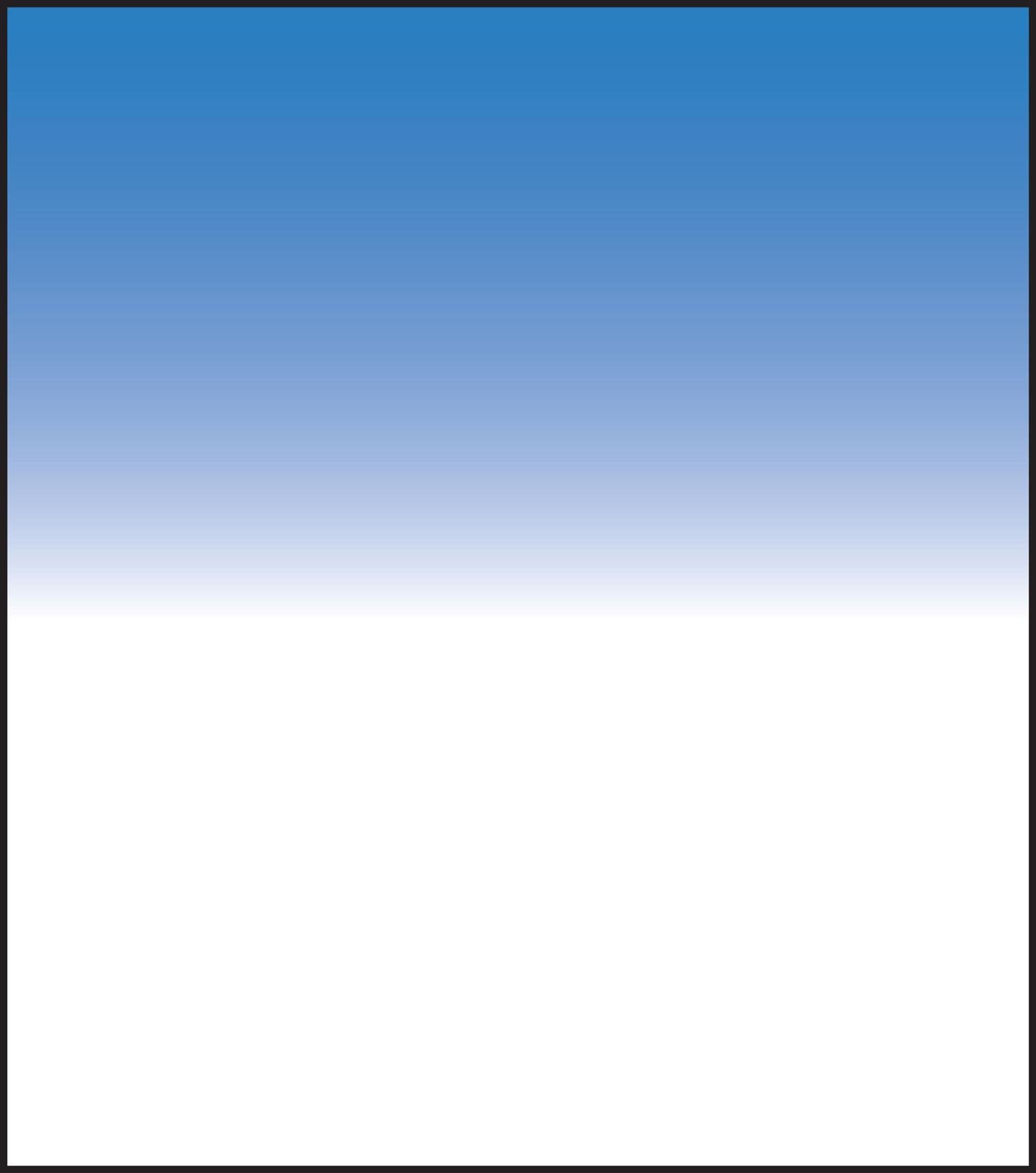 SW150-Sky-Blue-4-Hard-Grad