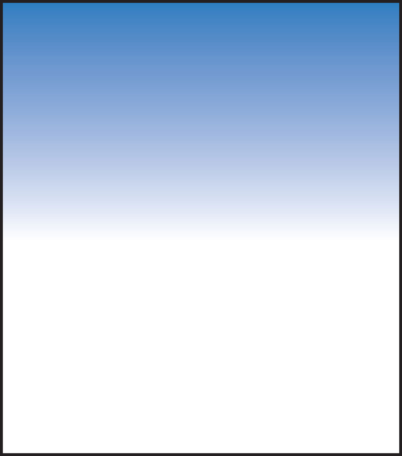 SW150-Sky-Blue-4-Soft-Grad