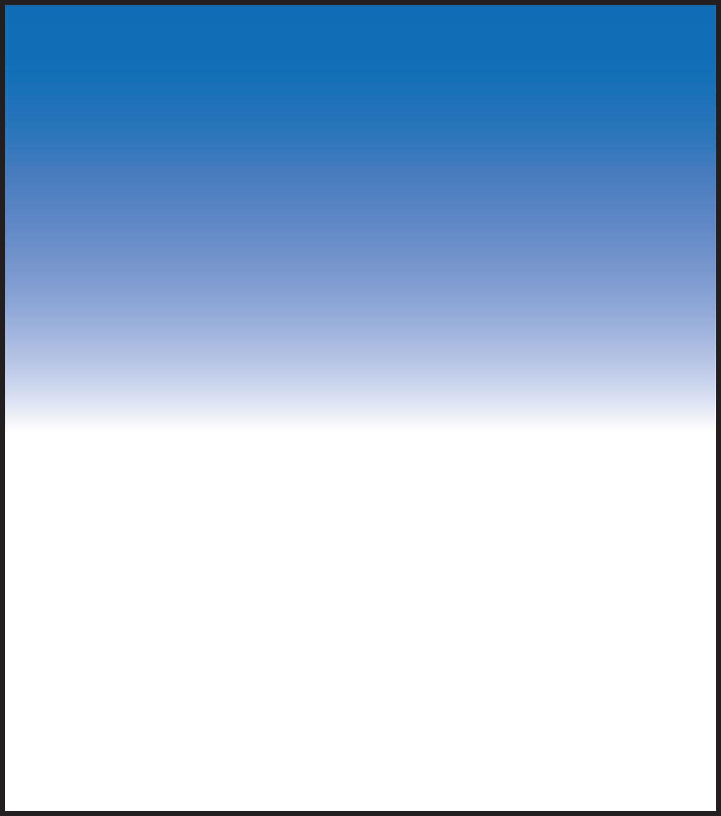 SW150-Sky-Blue-5-Hard-Grad