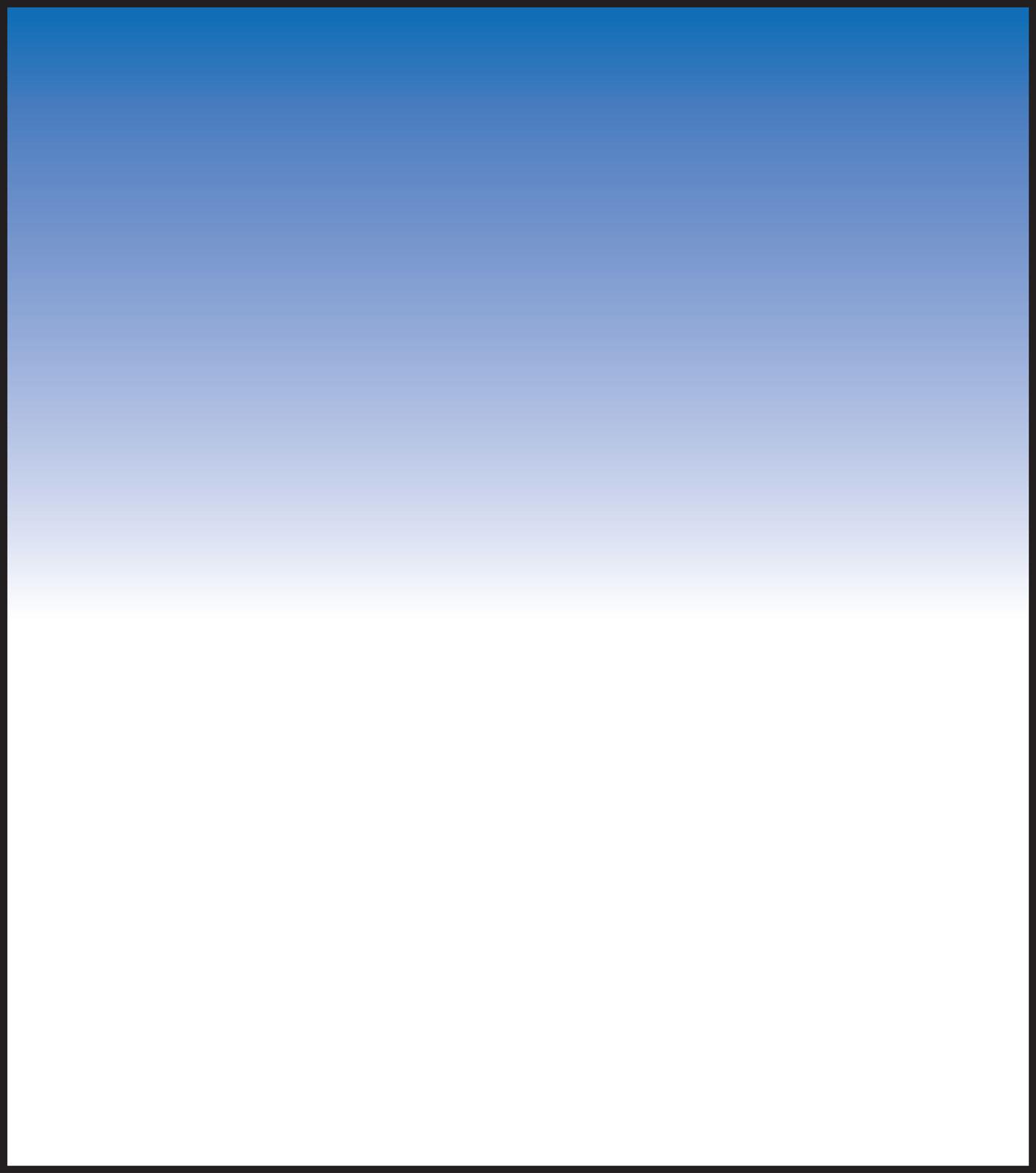SW150-Sky-Blue-5-Soft-Grad