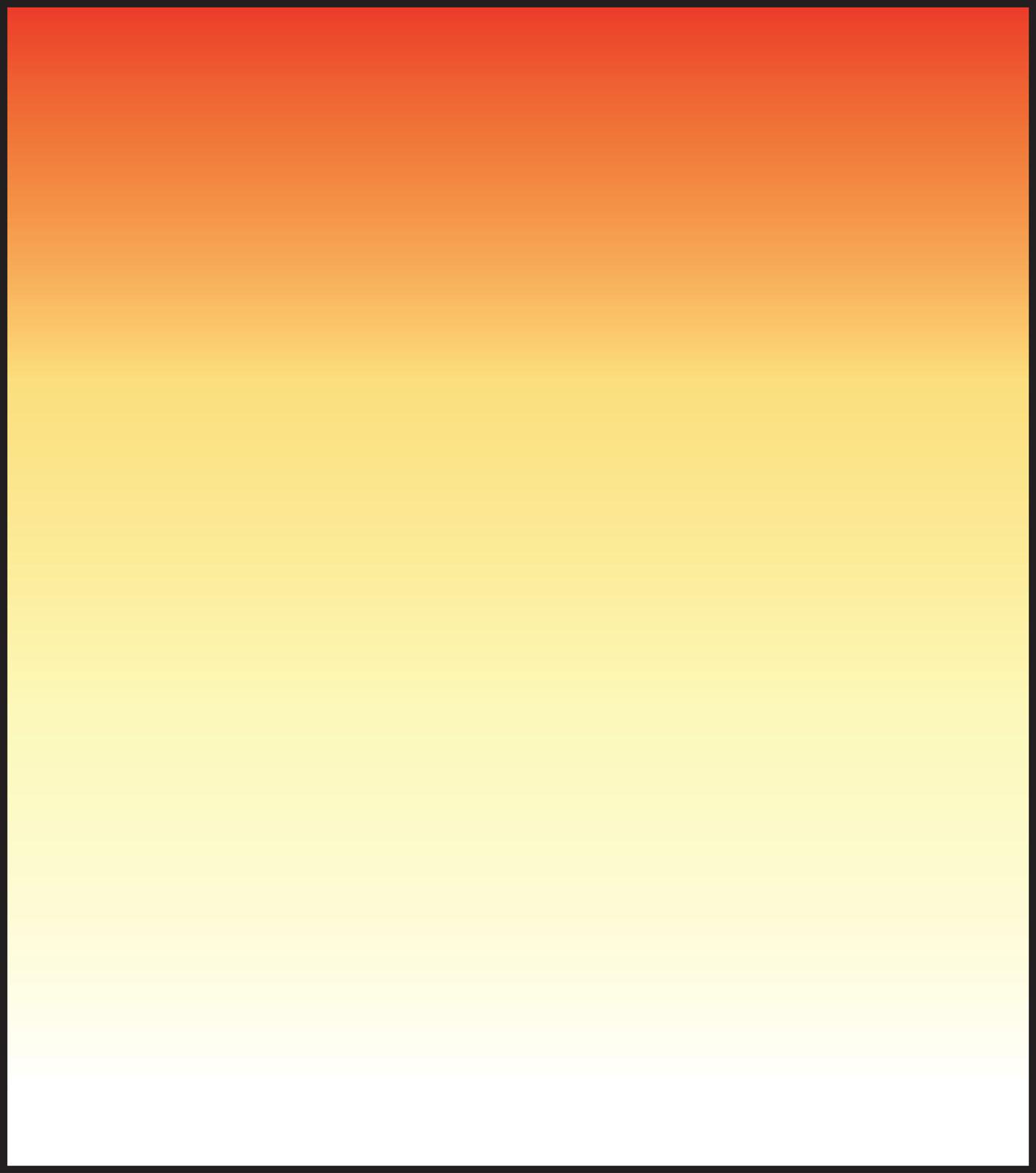 SW150-Sunset-1