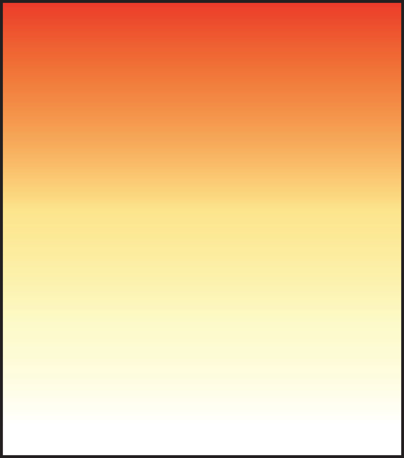 SW150-Sunset-2