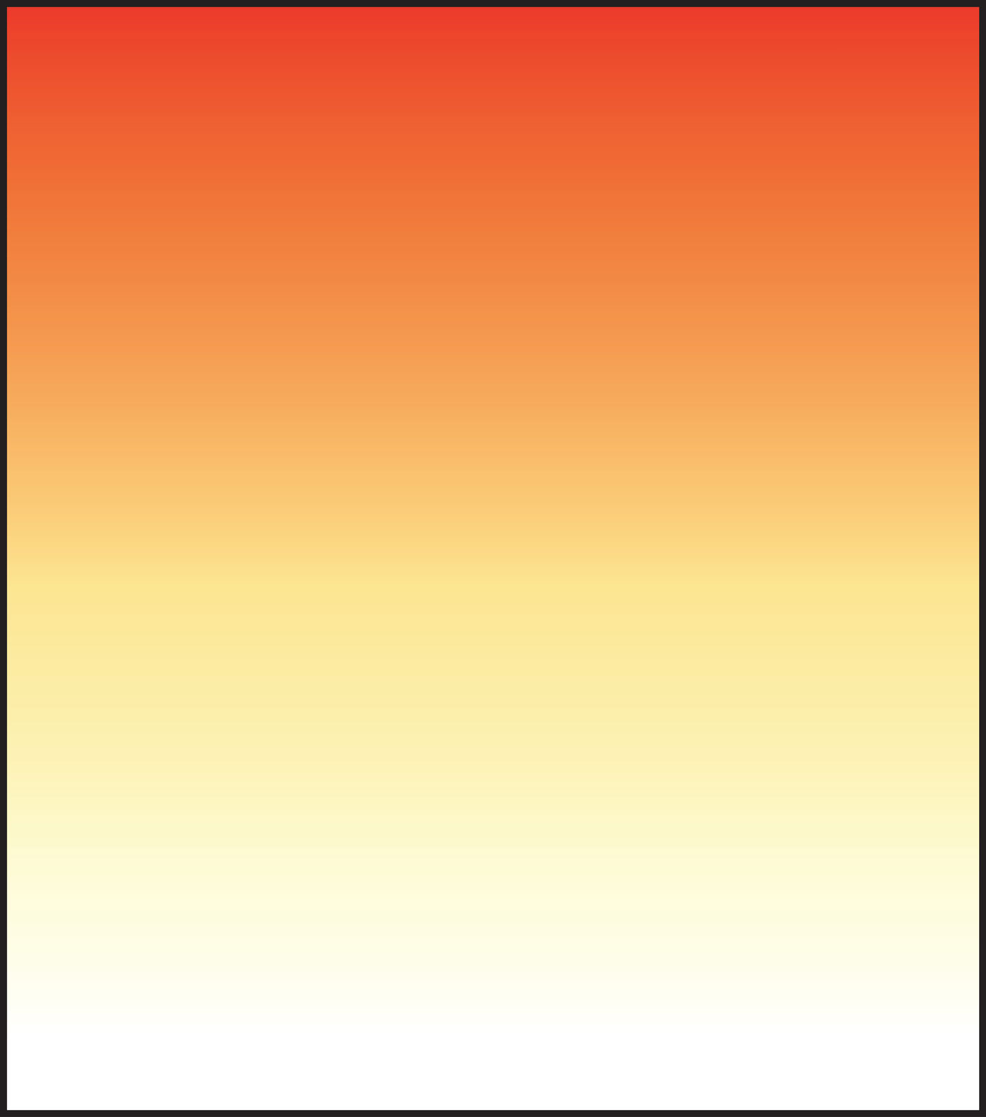 SW150-Sunset-3
