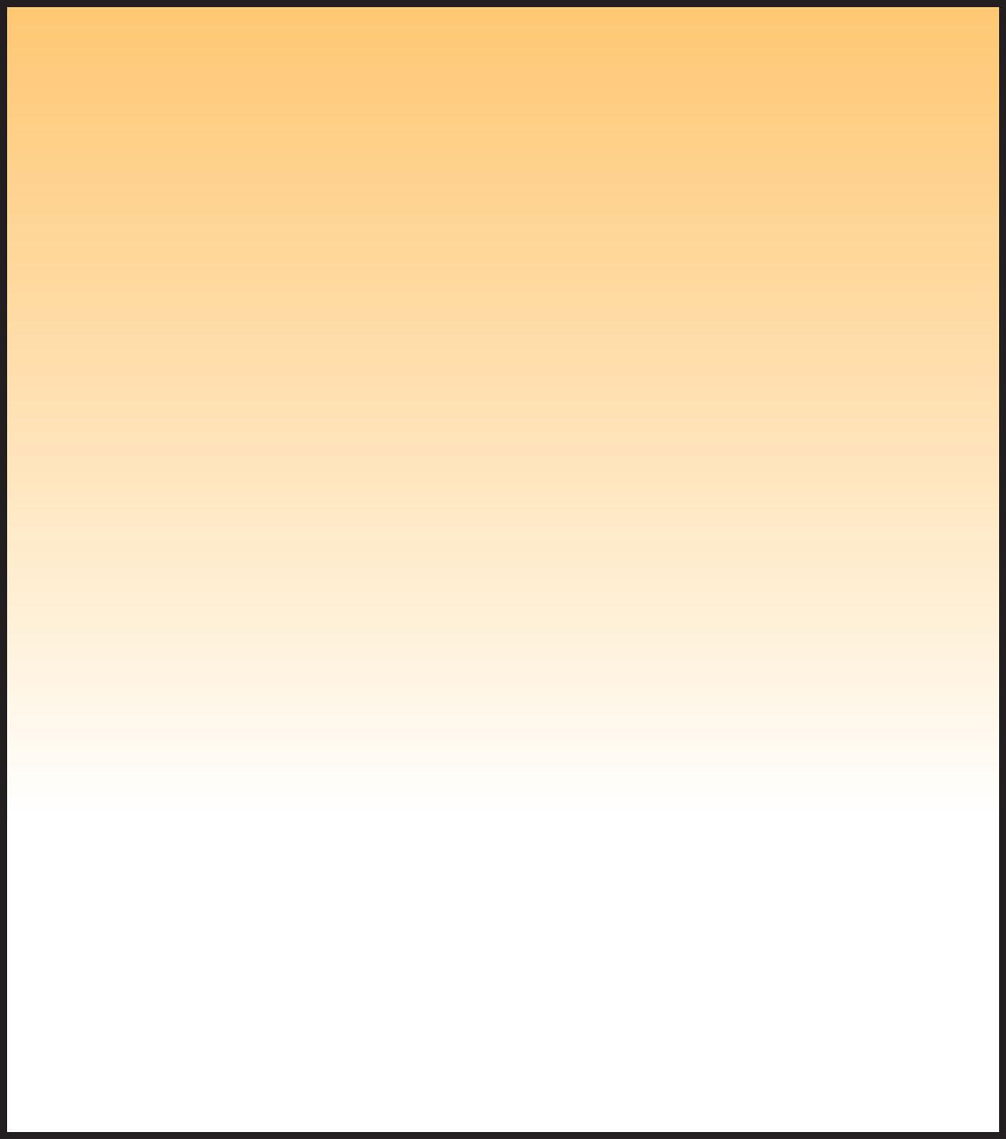SW150-Sunset-Orange
