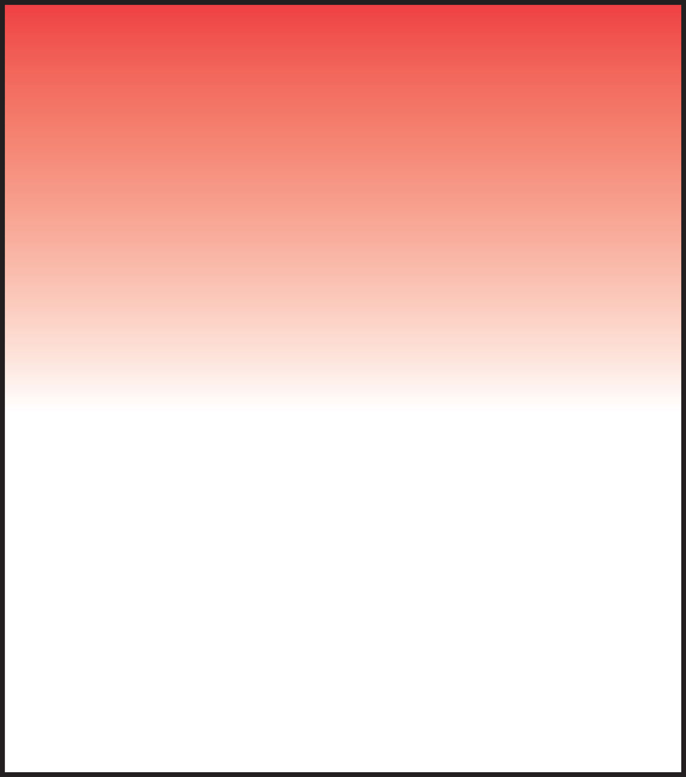 SW150-Sunset-Red