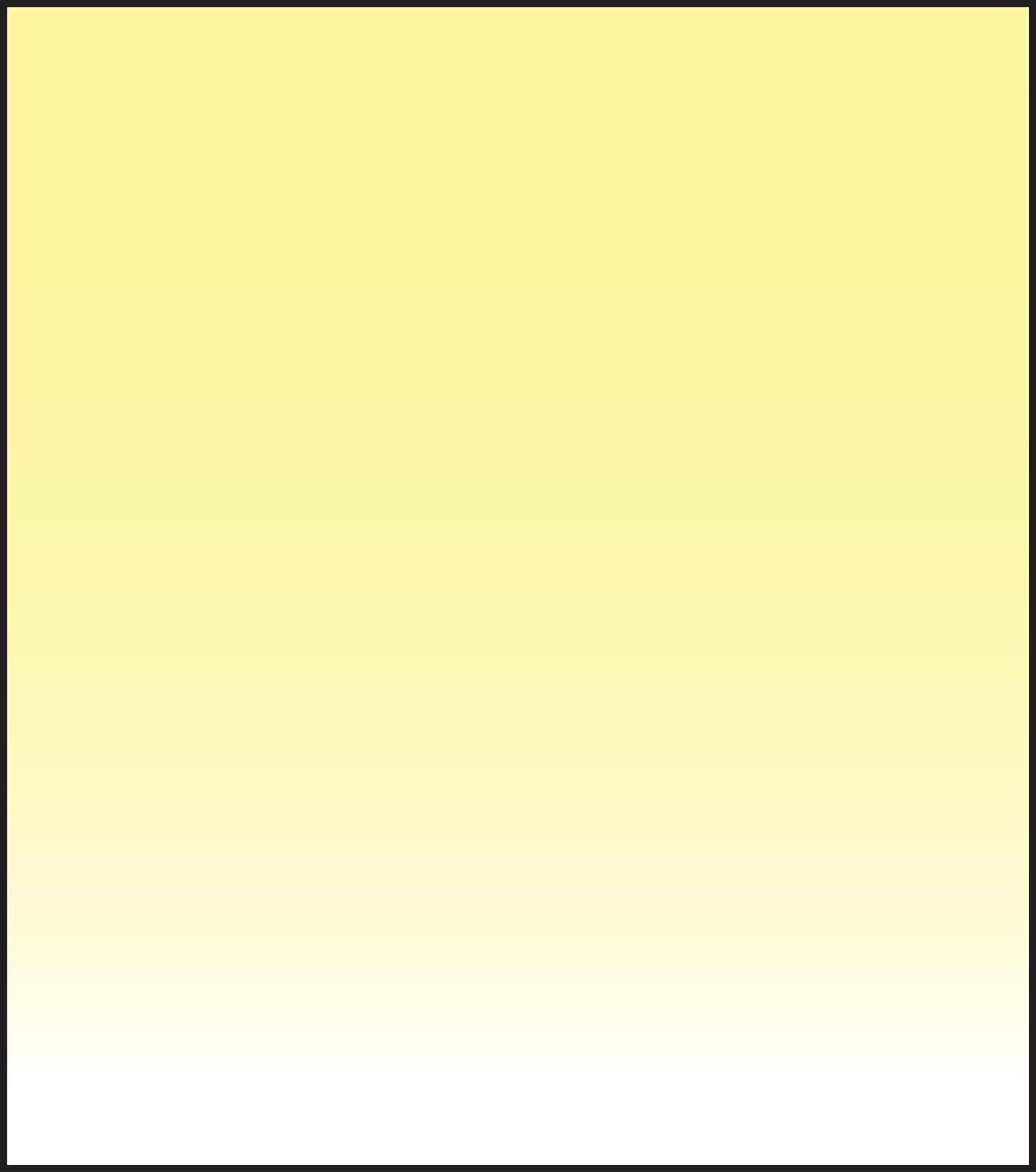 SW150-Sunset-Yellow