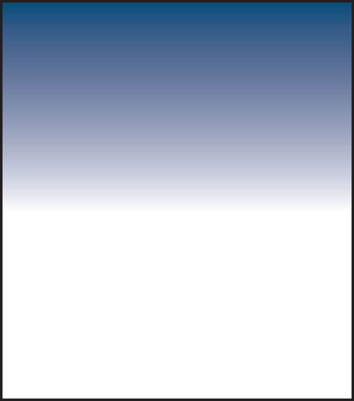 SW150-Twilight-Filter
