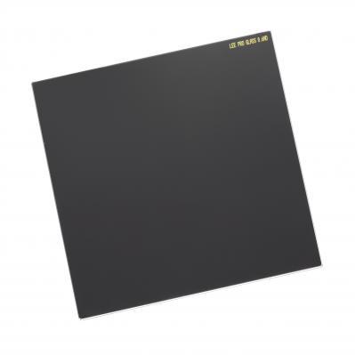 Lee Filters SW150 ProGlass IRND 0.6 (2-Stop) Filter