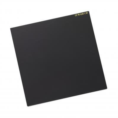 Lee Filters SW150 ProGlass IRND 0.9 (3-Stop) Filter