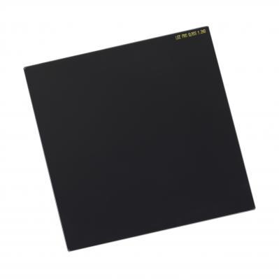 Lee Filters SW150 ProGlass IRND 1.2 (4-Stop) Filter