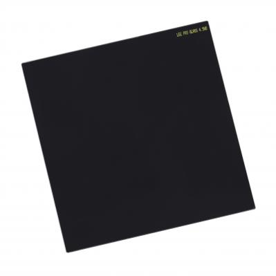 Lee Filters SW150 ProGlass IRND 4.5 (15-Stop) Filter