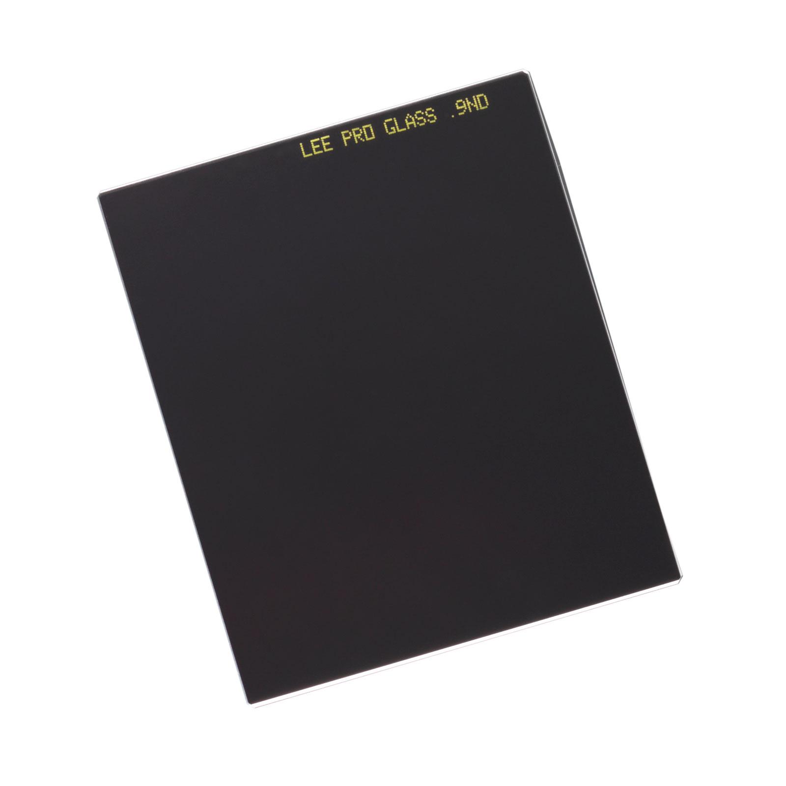 ProGlass-ND-0.9-Filter