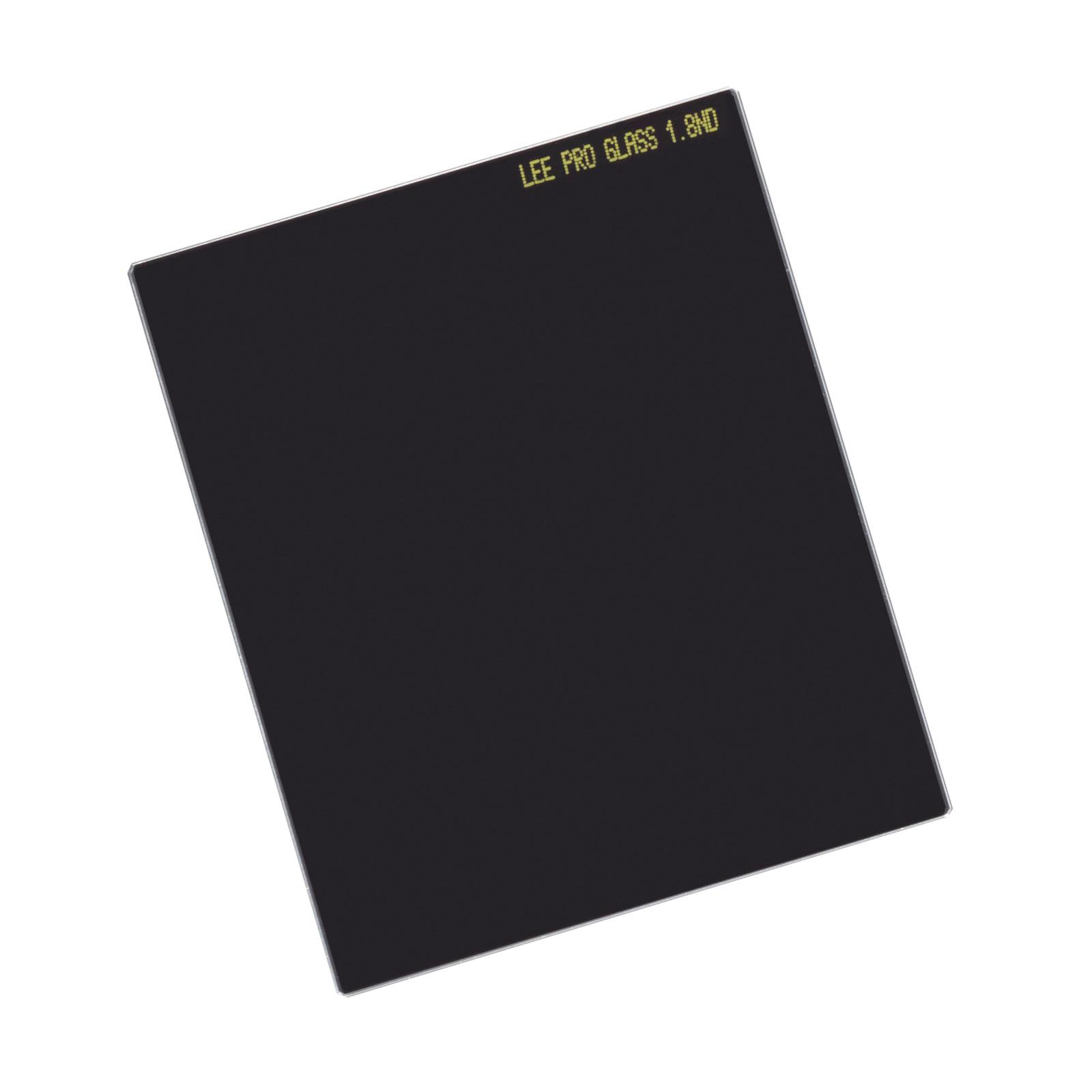 ProGlass-ND-1.8-Filter