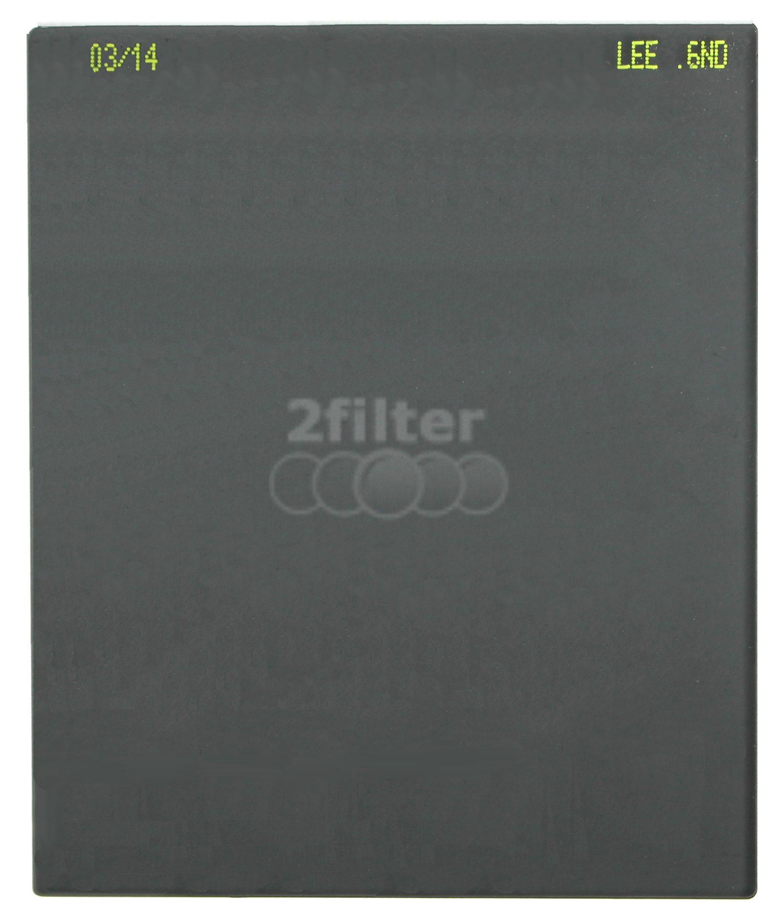 S5-Standard-ND-0.6-Filter
