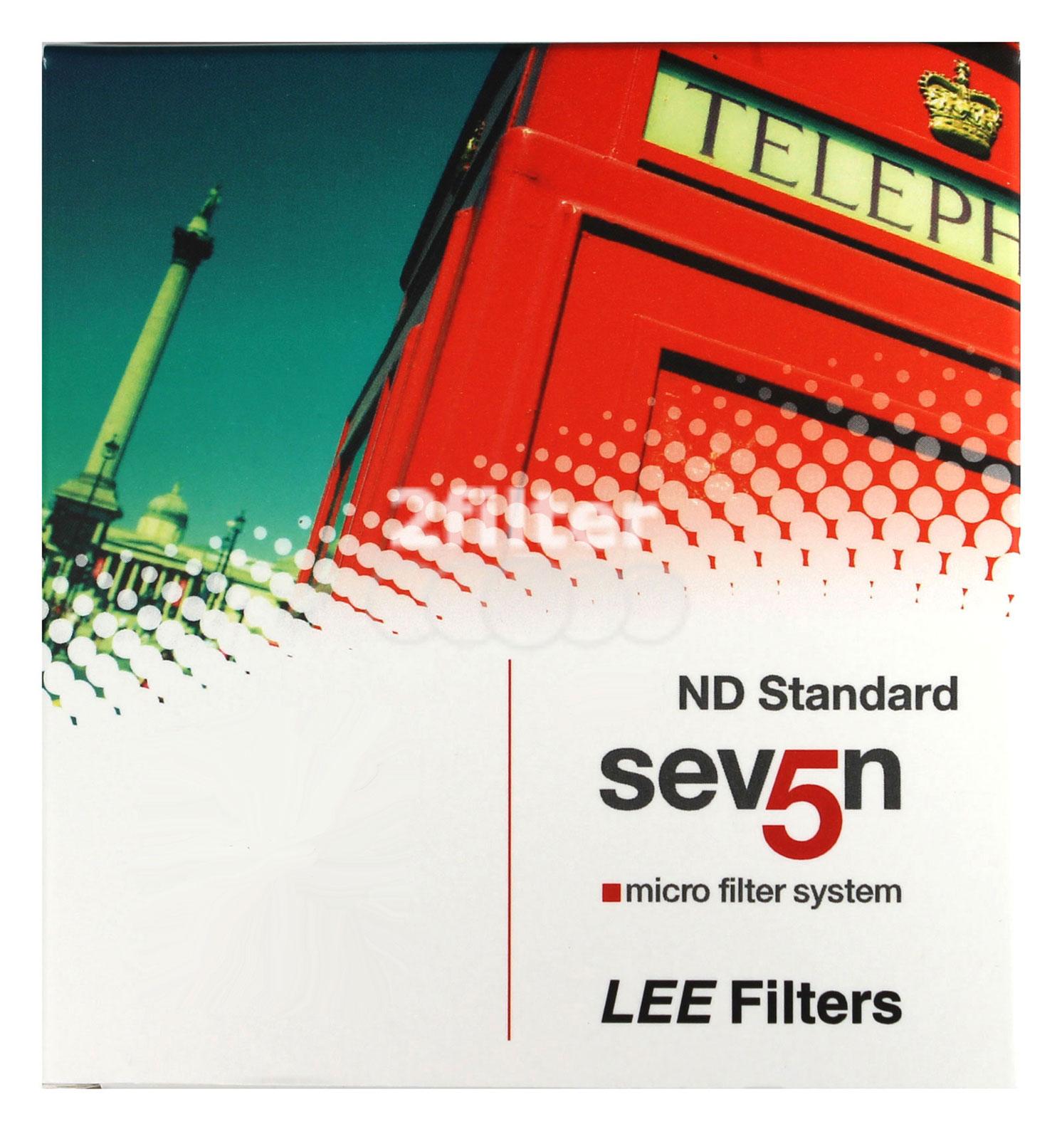 S5-Standard-ND-Blank-Box