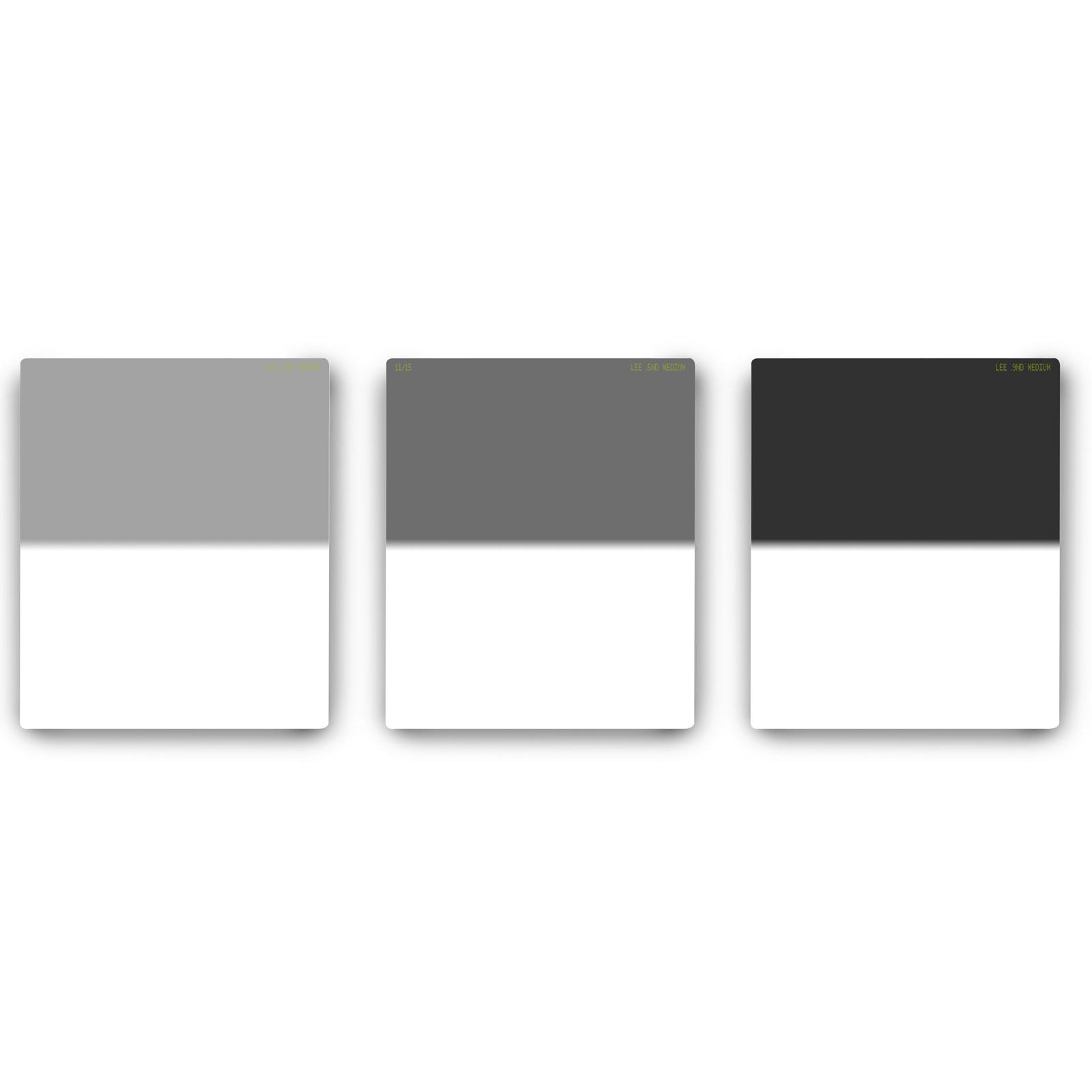 Seven5-Medium-Grad-Set