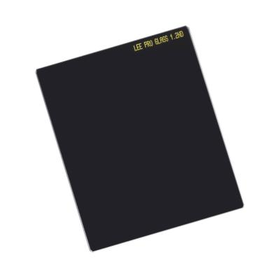 Lee Filters Seven5 ProGlass IRND 1.2 (4-Stop) Filter