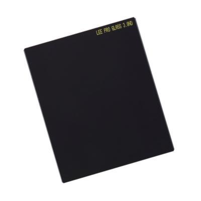 Lee Filters Seven5 ProGlass IRND 3.0 (10-Stop) Filter