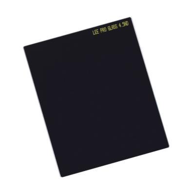 Lee Filters Seven5 ProGlass IRND 4.5 (15-Stop) Filter