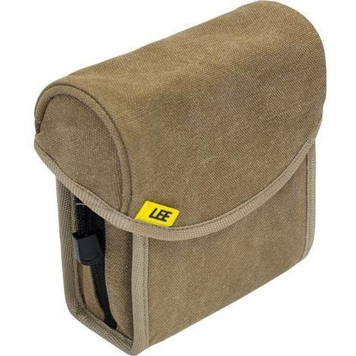 Field-Pouch-Sand-1