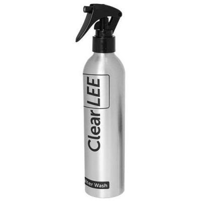 Lee Filters ClearLEE Filter Wash 300ml