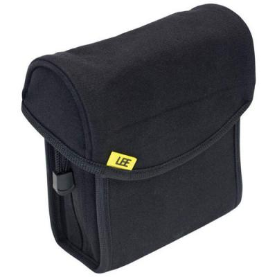 Lee Filters 100mm Black Field Pouch for 100mm Filter System