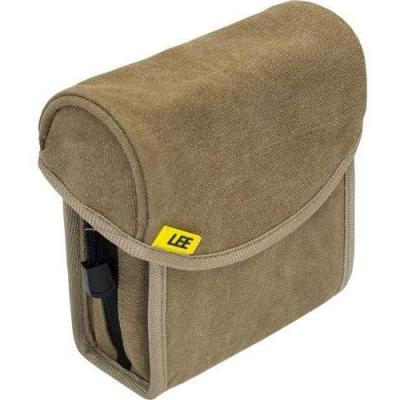 Lee Filters 100mm Sand Field Pouch for 100mm Filter System