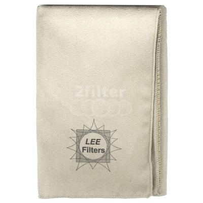 Lee Filters 100mm Triple Filter Wrap