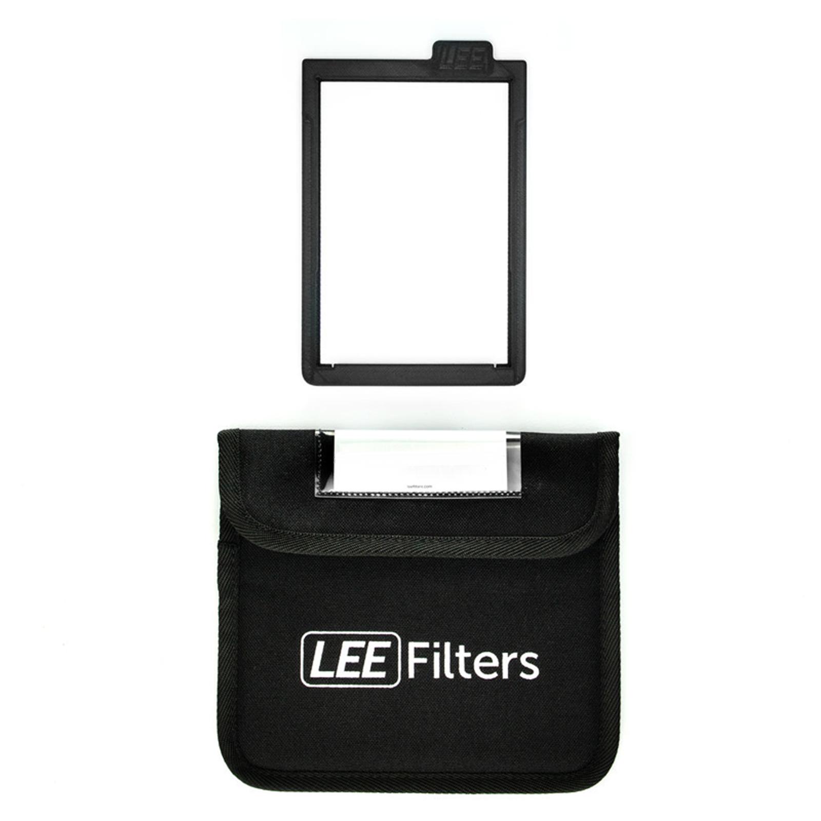 100x150mm-Filter-Frame