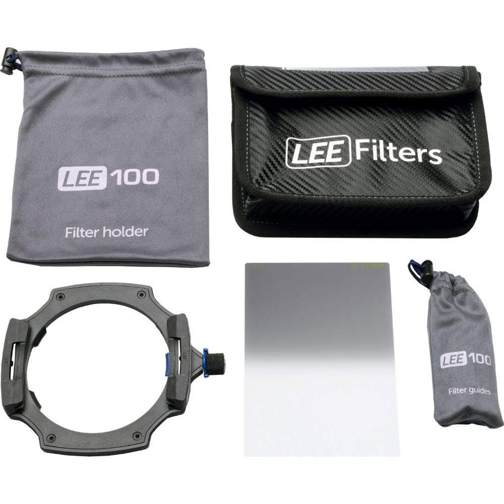LEE100-Landscape-Kit