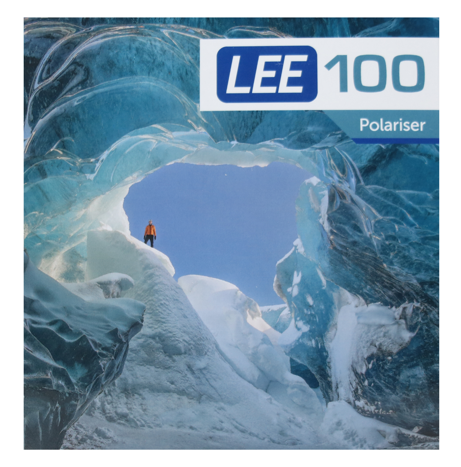 LEE100-Polarizer-Box