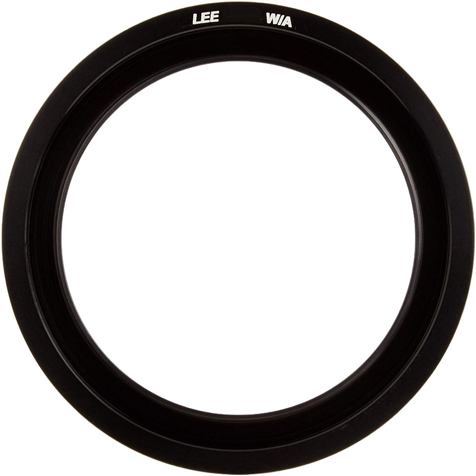 Wide-Angle-Ring-Blank