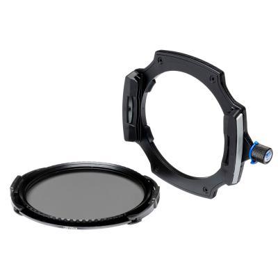 Lee Filters LEE100 Filter Holder and LEE100 Polarizer