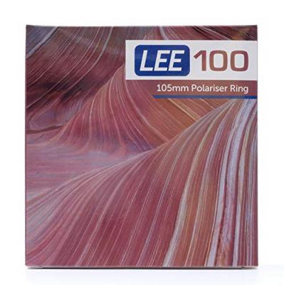 Lee Filters LEE100 Polarizer Ring