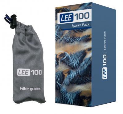 Lee Filters LEE100 Spares Pack