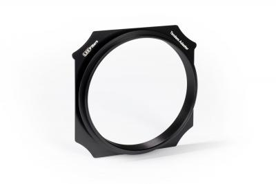 Lee Filters LEE100 Tandem Adapter Ring