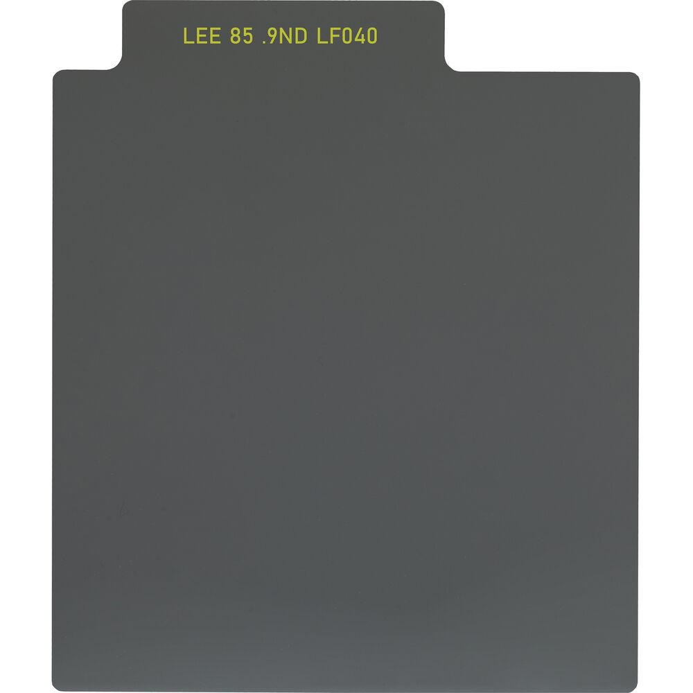 LEE85-ND-0.9-Filter