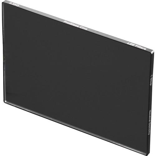 4x5.65-ND-0.3-Filter