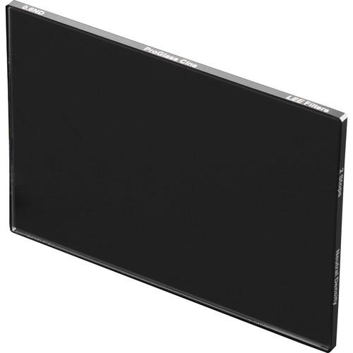 4x5.65-ND-0.6-Filter