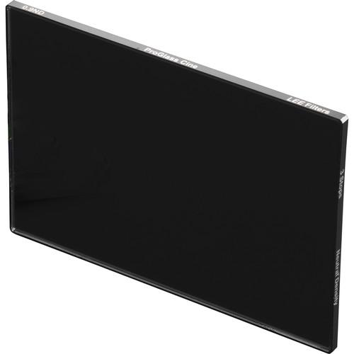 4x5.65-ND-0.9-Filter
