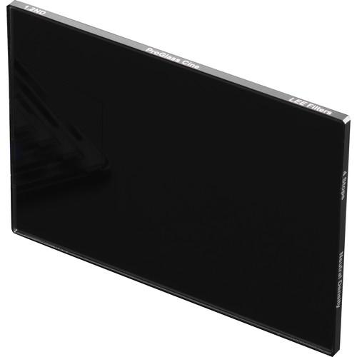 4x5.65-ND-1.2-Filter