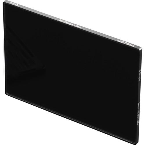 4x5.65-ND-1.5-Filter