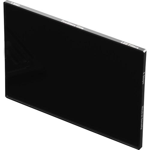 4x5.65-ND-1.8-Filter