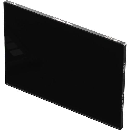 4x5.65-ND-2.1-Filter