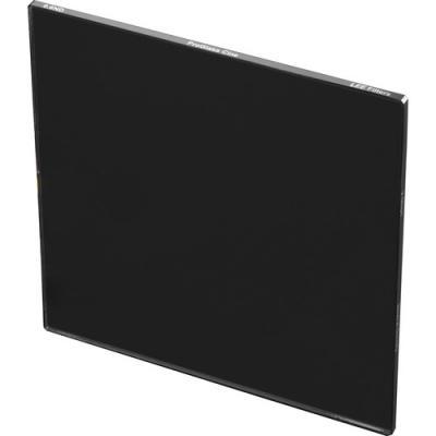 Lee Filters 6.6x6.6